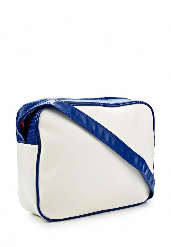 Большая сумка Adidas Originals (Адидас Ориджиналс) M34434: изображение 3