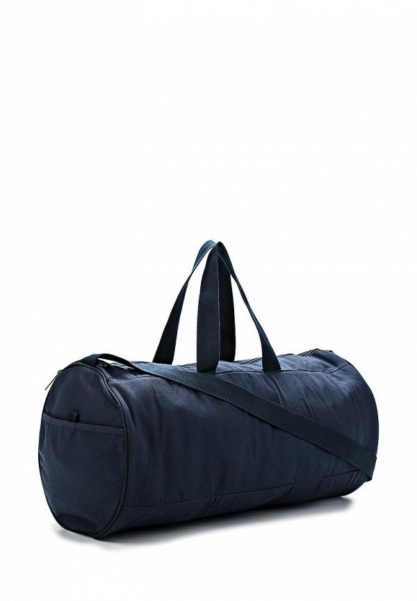 Спортивная сумка Adidas Originals (Адидас Ориджиналс) S20065: изображение 2