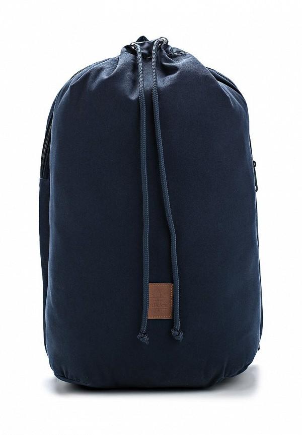 Спортивный рюкзак Adidas Originals (Адидас Ориджиналс) S20068: изображение 1