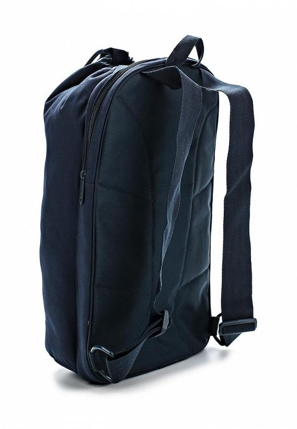 Спортивный рюкзак Adidas Originals (Адидас Ориджиналс) S20068: изображение 2