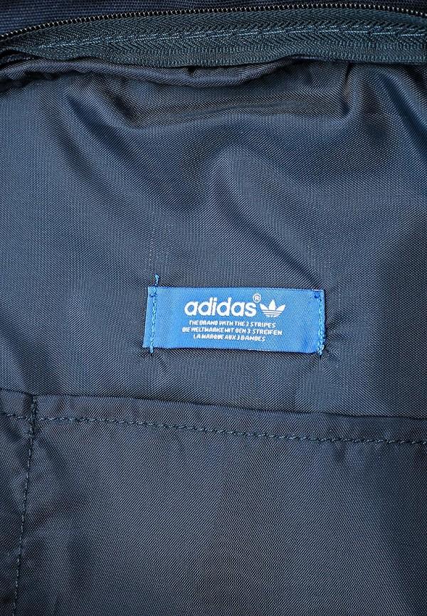 Спортивный рюкзак Adidas Originals (Адидас Ориджиналс) S20068: изображение 3