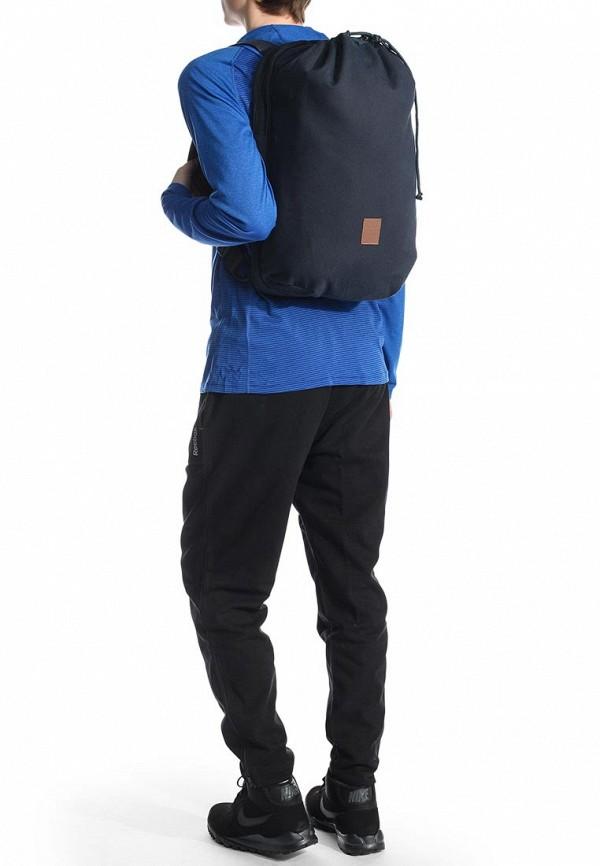 Спортивный рюкзак Adidas Originals (Адидас Ориджиналс) S20068: изображение 4
