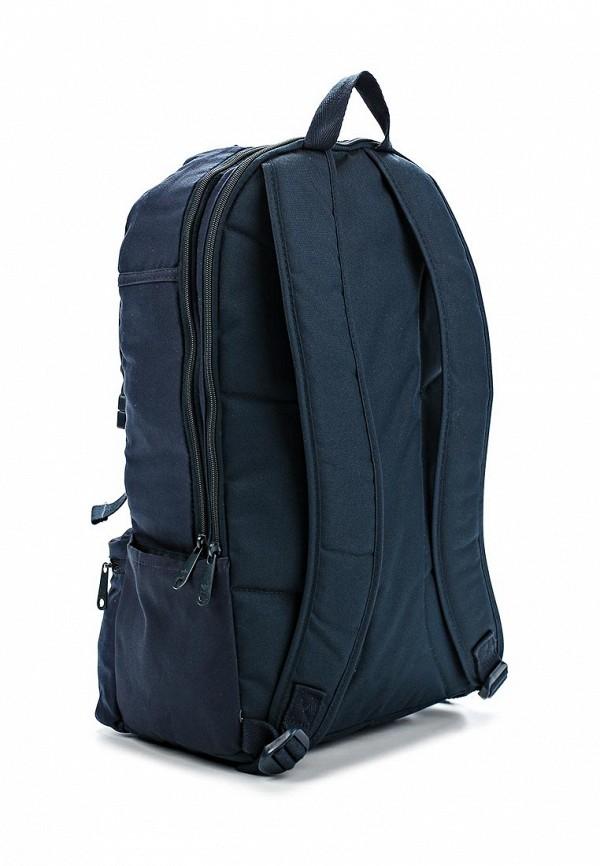 Спортивный рюкзак Adidas Originals (Адидас Ориджиналс) S20070: изображение 2
