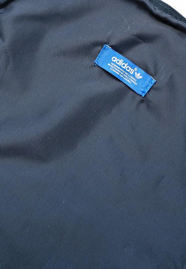Спортивный рюкзак Adidas Originals (Адидас Ориджиналс) S20070: изображение 3