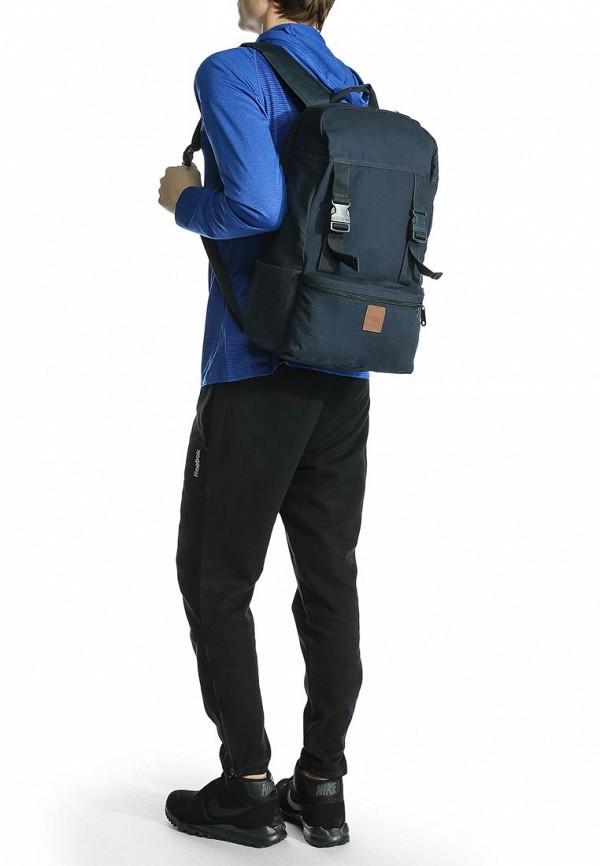 Спортивный рюкзак Adidas Originals (Адидас Ориджиналс) S20070: изображение 4