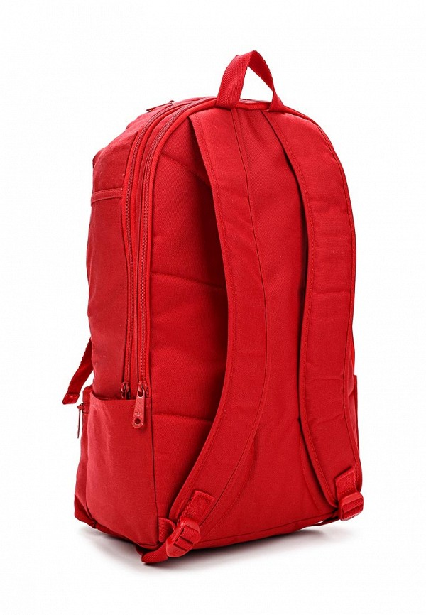 Спортивный рюкзак Adidas Originals (Адидас Ориджиналс) S20071: изображение 2