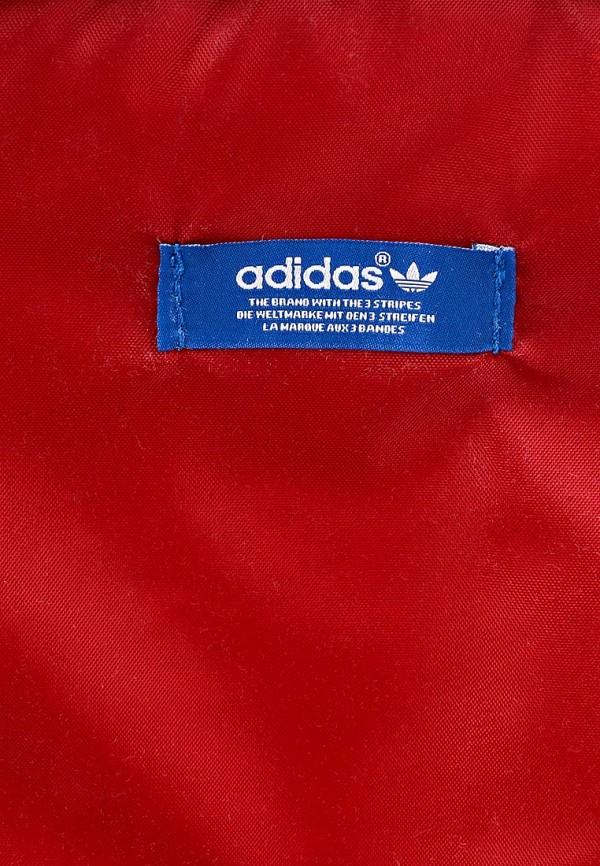 Спортивный рюкзак Adidas Originals (Адидас Ориджиналс) S20071: изображение 3