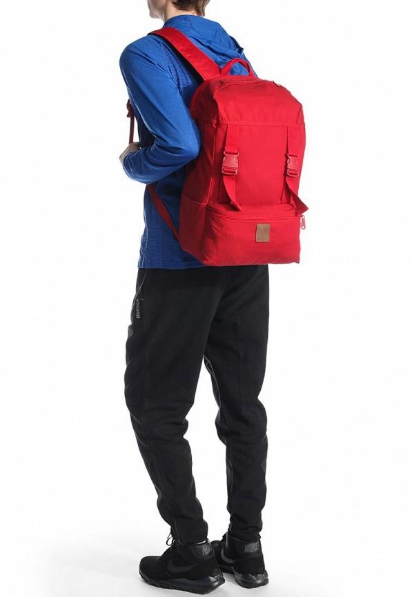 Спортивный рюкзак Adidas Originals (Адидас Ориджиналс) S20071: изображение 4