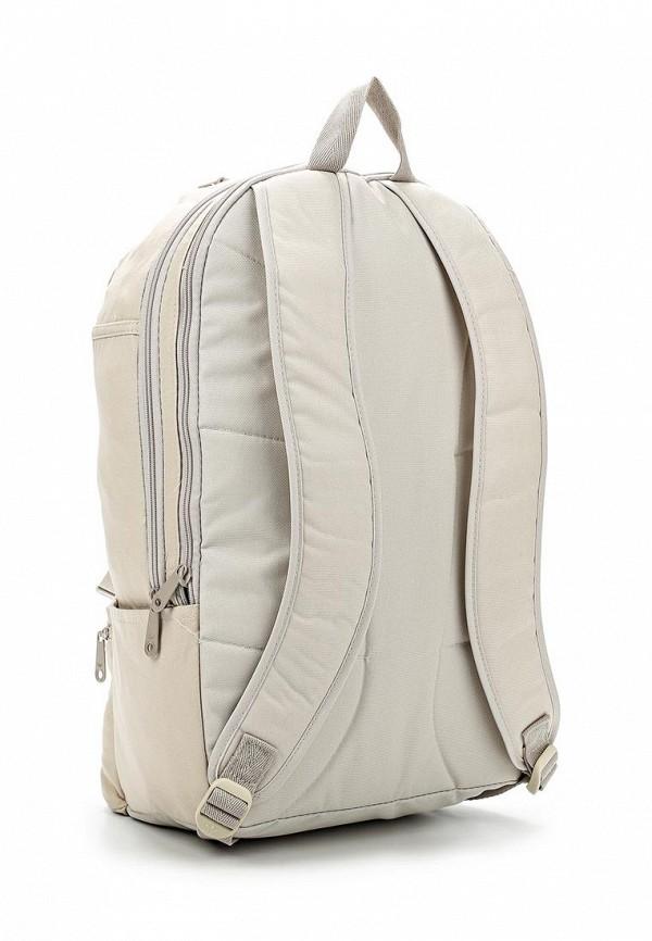 Городской рюкзак Adidas Originals (Адидас Ориджиналс) S20072: изображение 2