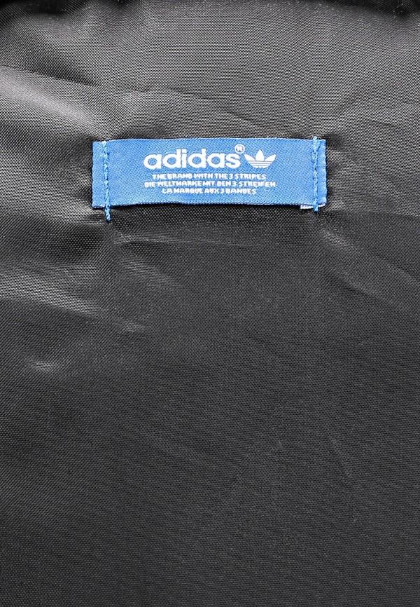 Городской рюкзак Adidas Originals (Адидас Ориджиналс) S20072: изображение 3