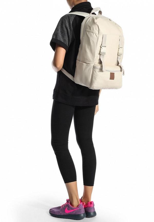 Городской рюкзак Adidas Originals (Адидас Ориджиналс) S20072: изображение 4