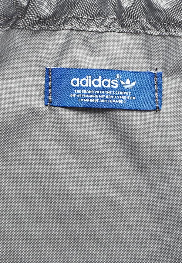 Мешок Adidas Originals (Адидас Ориджиналс) S20082: изображение 3