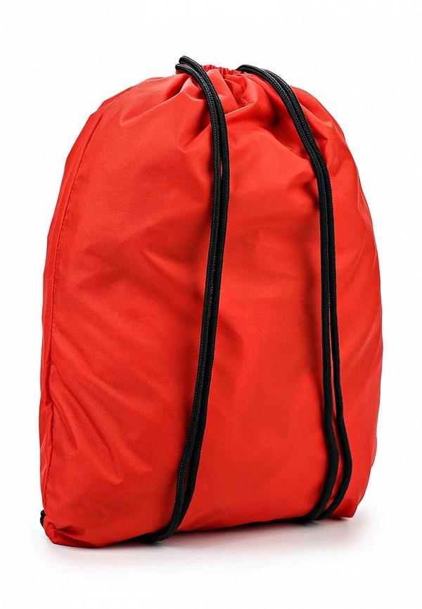 Спортивная сумка Adidas Originals (Адидас Ориджиналс) S20084: изображение 2