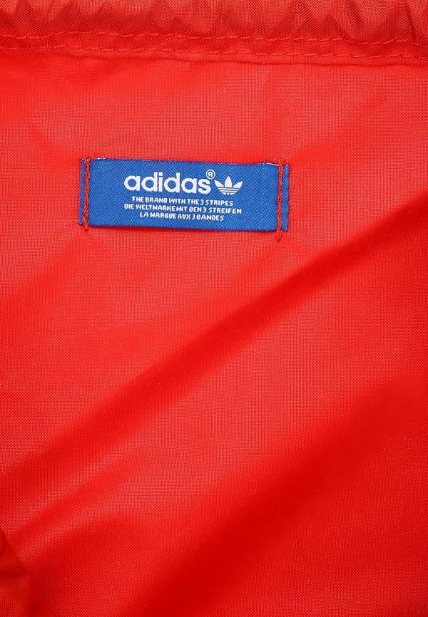 Спортивная сумка Adidas Originals (Адидас Ориджиналс) S20084: изображение 3