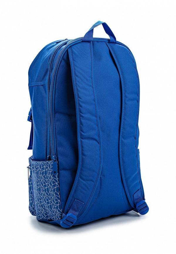 Спортивный рюкзак Adidas Originals (Адидас Ориджиналс) S20095: изображение 2