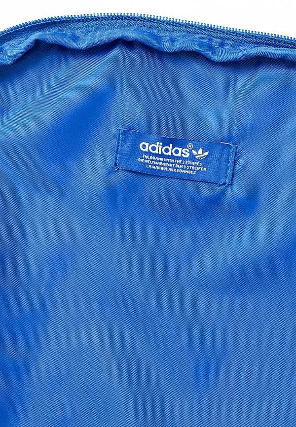 Спортивный рюкзак Adidas Originals (Адидас Ориджиналс) S20095: изображение 3