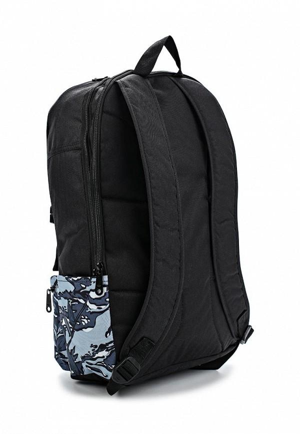 Городской рюкзак Adidas Originals (Адидас Ориджиналс) S20096: изображение 2