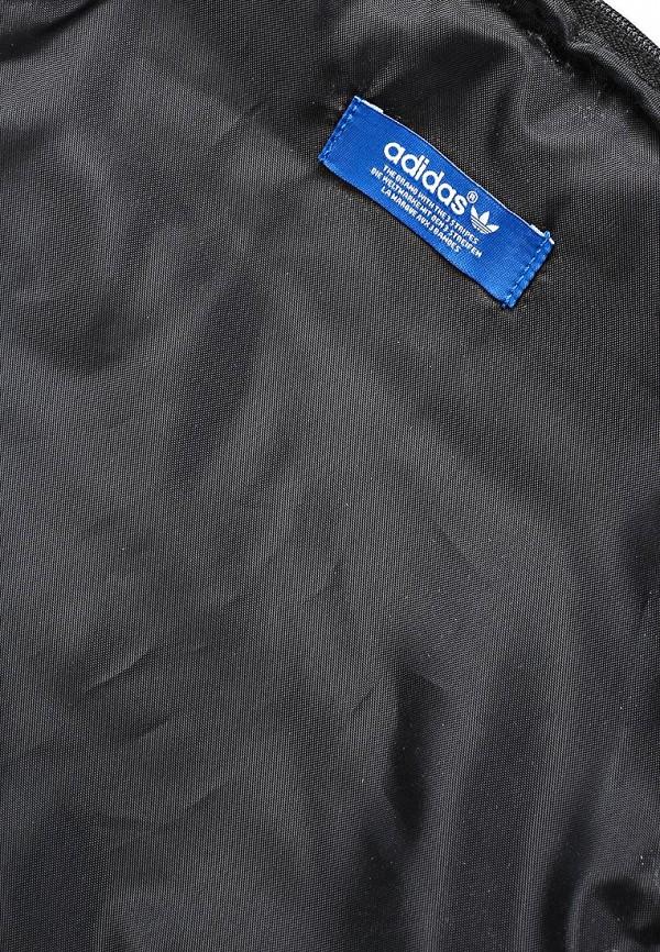 Городской рюкзак Adidas Originals (Адидас Ориджиналс) S20096: изображение 3