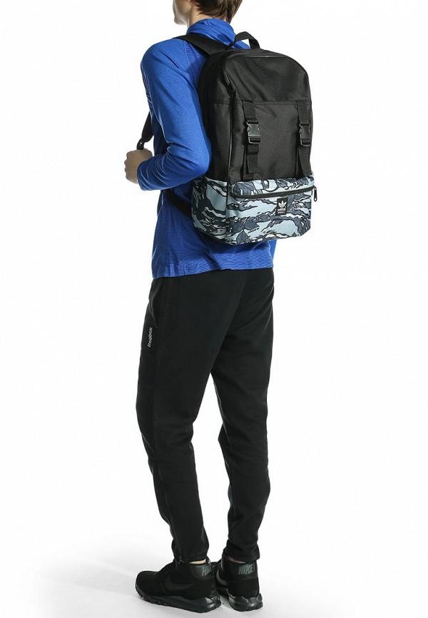 Городской рюкзак Adidas Originals (Адидас Ориджиналс) S20096: изображение 4