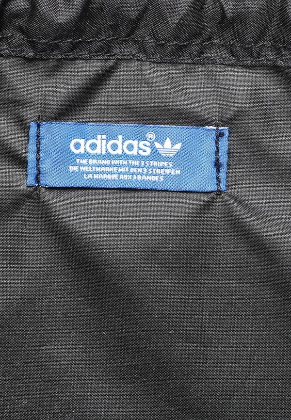 Мешок Adidas Originals (Адидас Ориджиналс) S20104: изображение 2