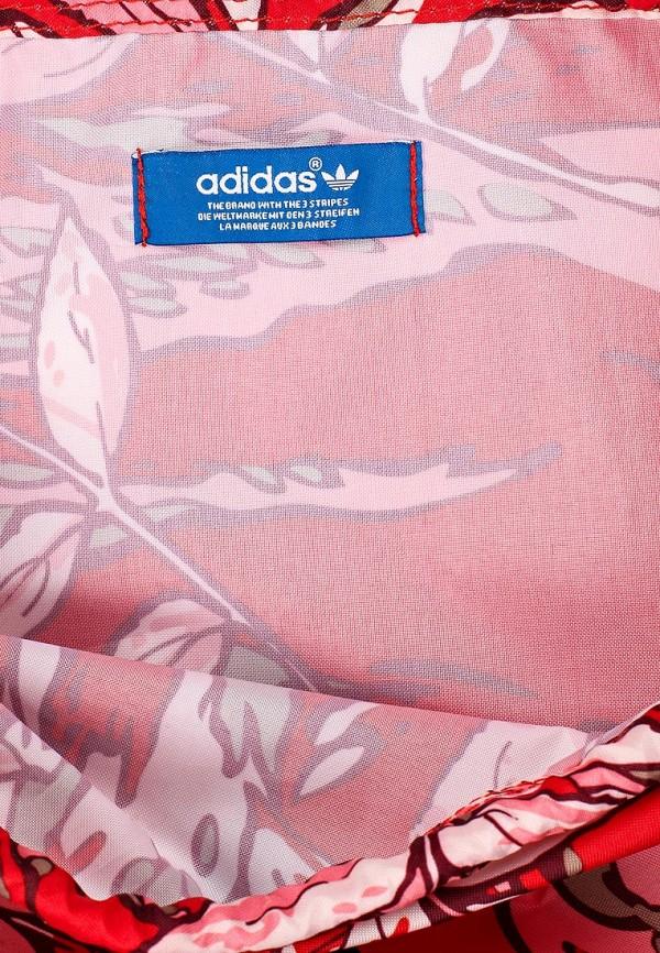 Мешок Adidas Originals (Адидас Ориджиналс) S20111: изображение 3