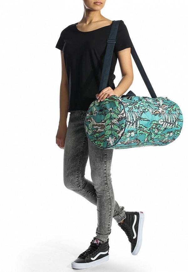 Спортивная сумка Adidas Originals (Адидас Ориджиналс) S20121: изображение 4