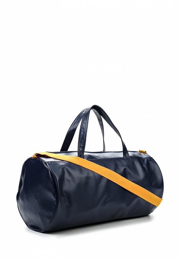 Спортивная сумка Adidas Originals (Адидас Ориджиналс) S20237: изображение 2