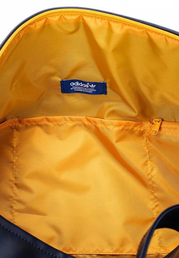 Спортивная сумка Adidas Originals (Адидас Ориджиналс) S20237: изображение 3
