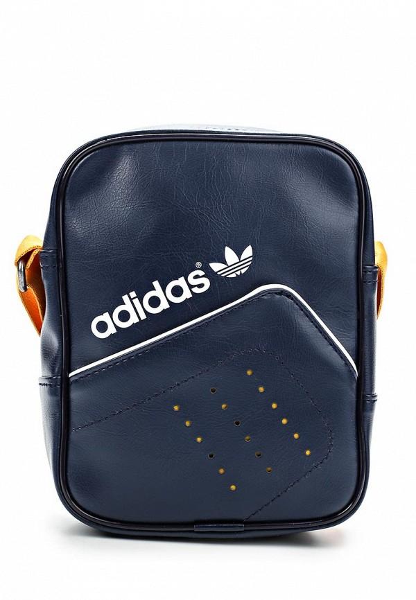 Сумка Adidas Originals (Адидас Ориджиналс) S20241: изображение 1