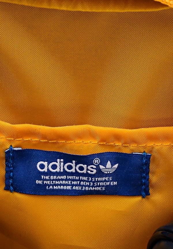 Сумка Adidas Originals (Адидас Ориджиналс) S20241: изображение 3