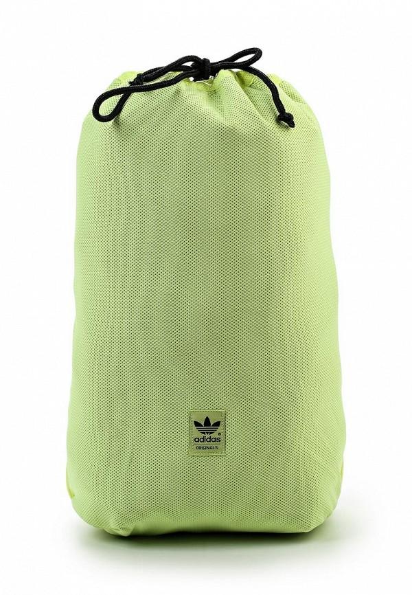 Спортивный рюкзак Adidas Originals (Адидас Ориджиналс) S20531: изображение 1