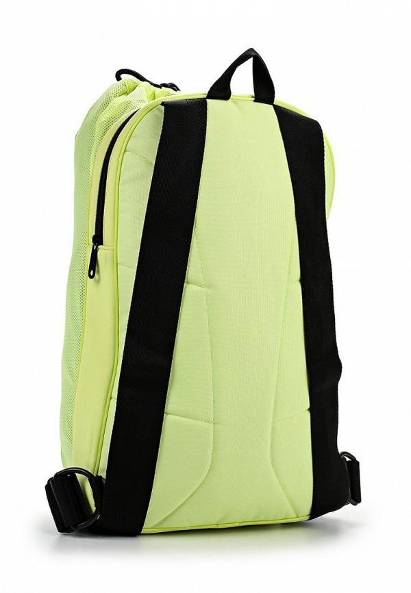 Спортивный рюкзак Adidas Originals (Адидас Ориджиналс) S20531: изображение 2