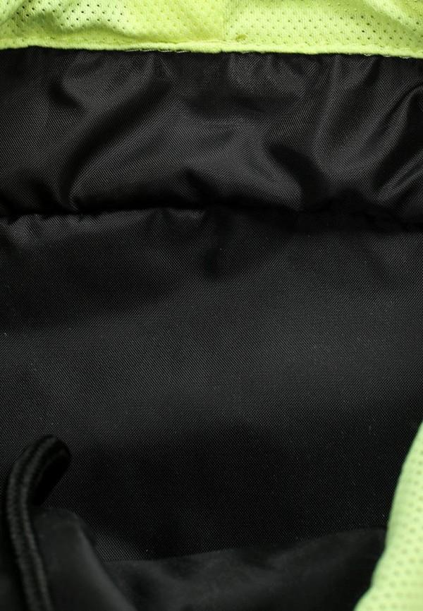 Спортивный рюкзак Adidas Originals (Адидас Ориджиналс) S20531: изображение 3