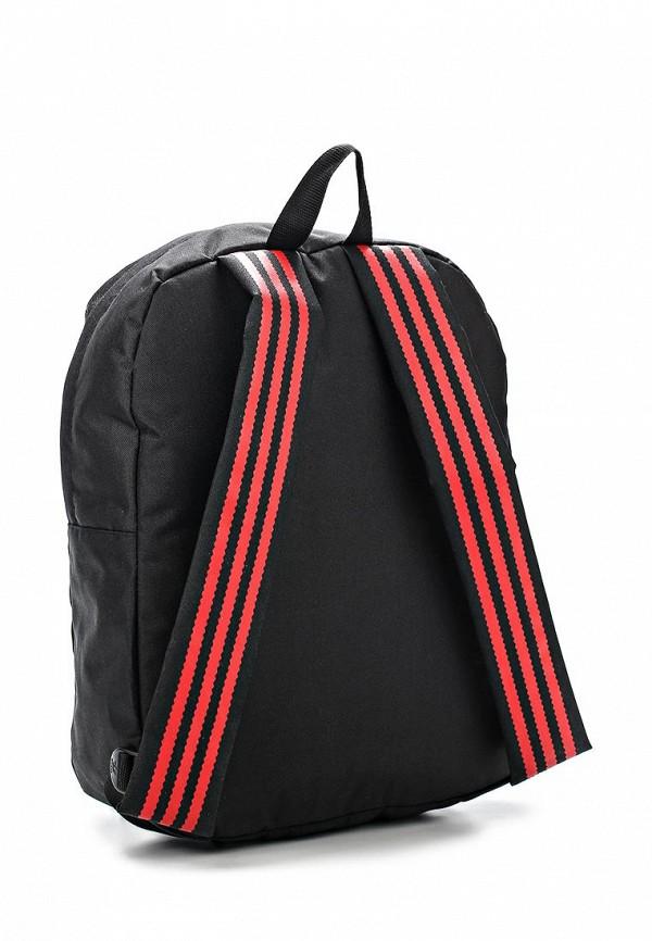 Спортивный рюкзак Adidas Originals (Адидас Ориджиналс) S88023: изображение 2
