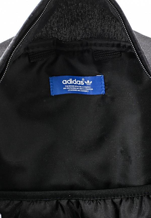 Спортивный рюкзак Adidas Originals (Адидас Ориджиналс) S88023: изображение 3