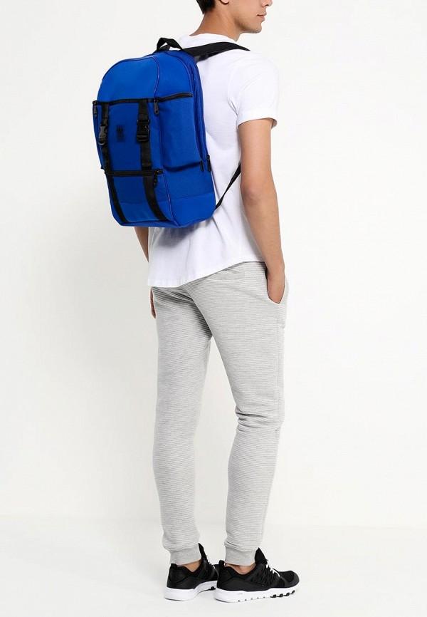 Спортивный рюкзак Adidas Originals (Адидас Ориджиналс) S20536: изображение 1