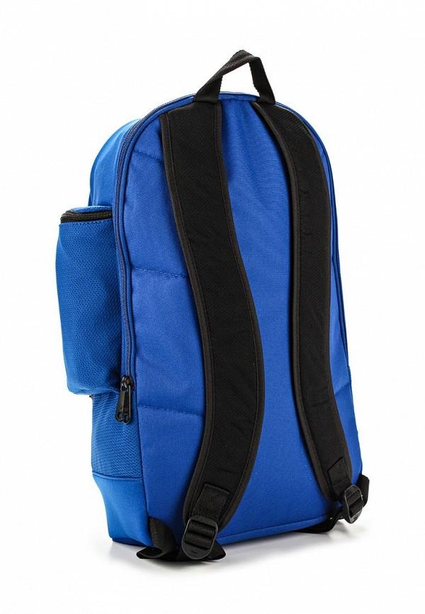 Спортивный рюкзак Adidas Originals (Адидас Ориджиналс) S20536: изображение 3