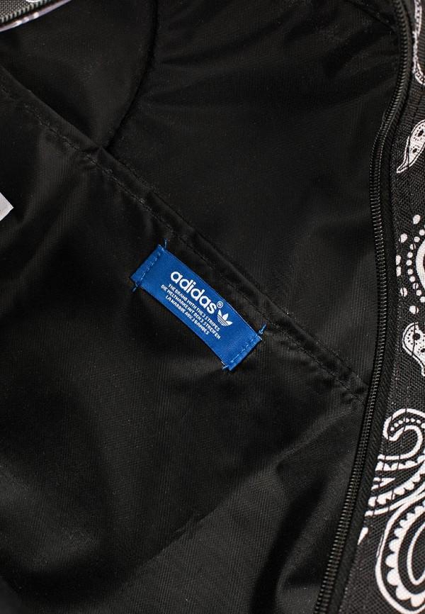 Спортивный рюкзак Adidas Originals (Адидас Ориджиналс) AI4407: изображение 4