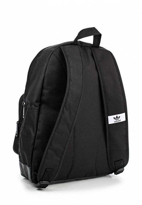 Спортивный рюкзак Adidas Originals (Адидас Ориджиналс) AI5127: изображение 2