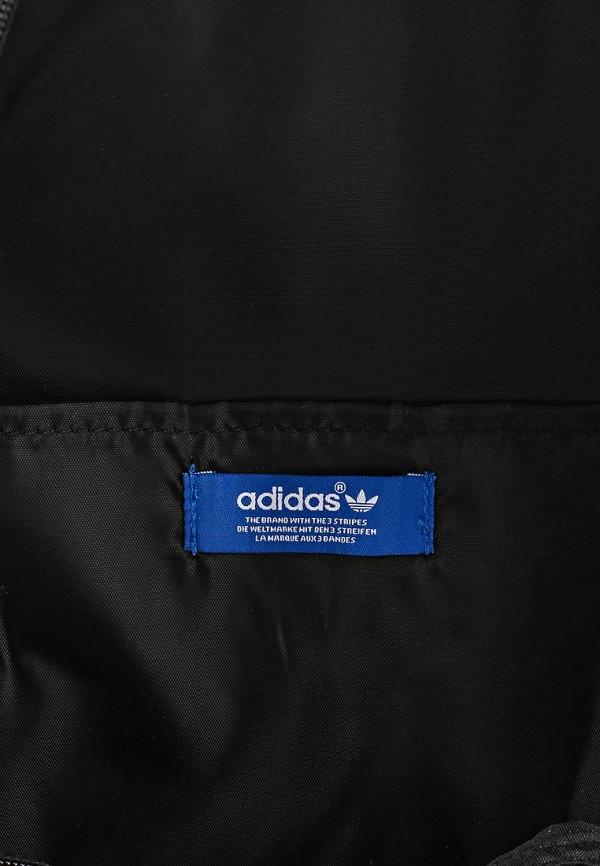 Спортивный рюкзак Adidas Originals (Адидас Ориджиналс) AI5127: изображение 3