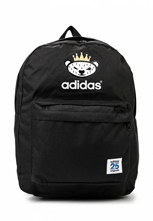 Спортивный рюкзак Adidas Originals (Адидас Ориджиналс) AC1813: изображение 1