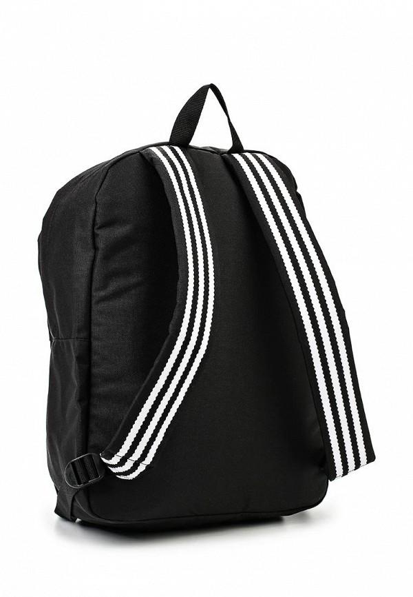 Спортивный рюкзак Adidas Originals (Адидас Ориджиналс) AC1813: изображение 2