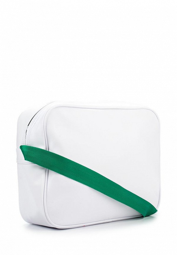 Спортивная сумка Adidas Originals (Адидас Ориджиналс) AB2781: изображение 2