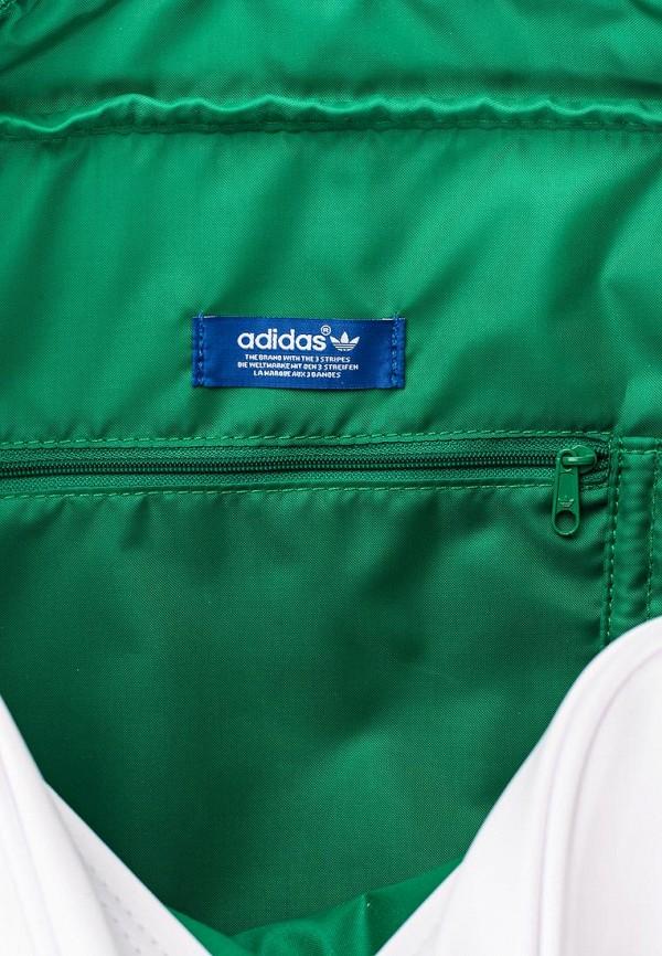 Спортивная сумка Adidas Originals (Адидас Ориджиналс) AB2781: изображение 3