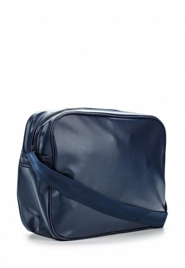Спортивная сумка Adidas Originals (Адидас Ориджиналс) AB2782: изображение 2
