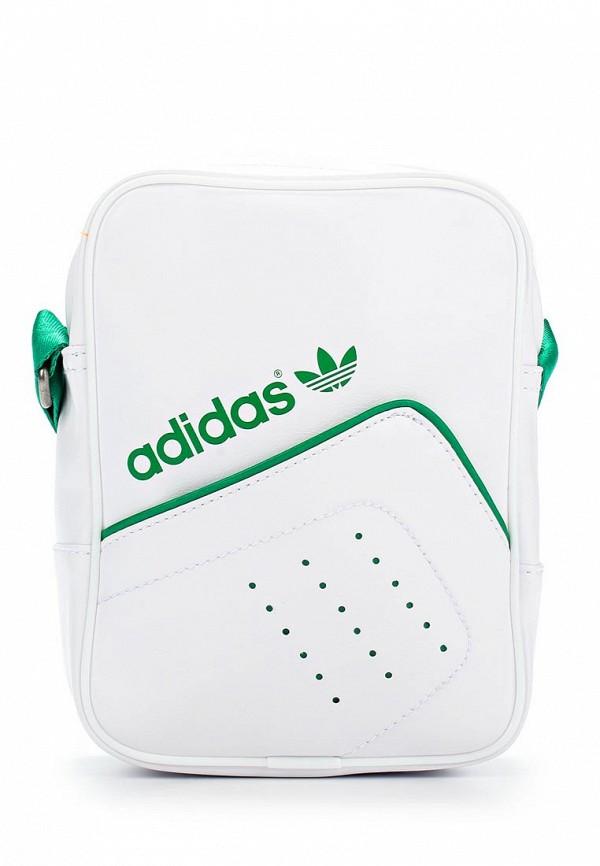 Сумка Adidas Originals (Адидас Ориджиналс) AB2841: изображение 1