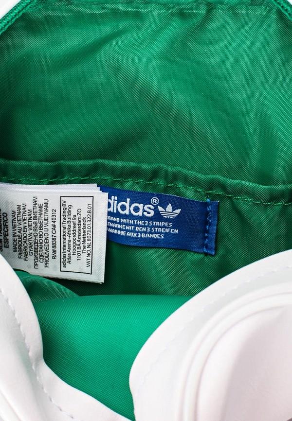 Сумка Adidas Originals (Адидас Ориджиналс) AB2841: изображение 3