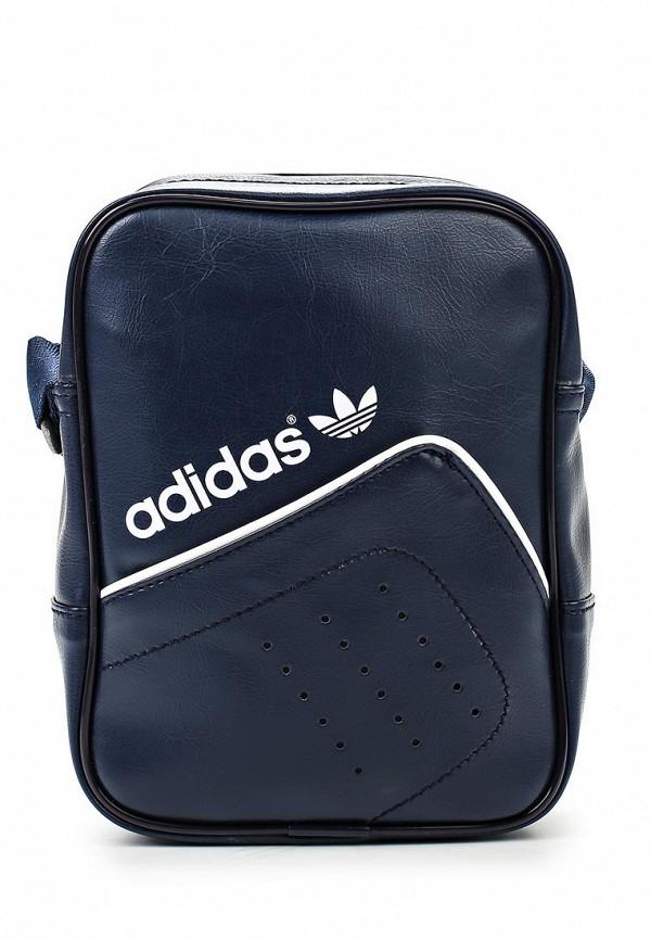 Сумка Adidas Originals (Адидас Ориджиналс) AB2842: изображение 1