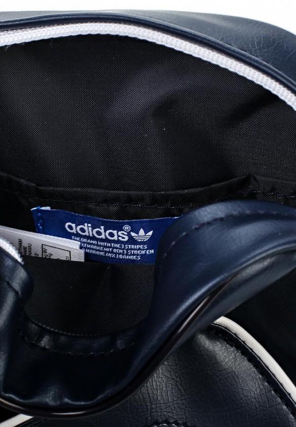 Сумка Adidas Originals (Адидас Ориджиналс) AB2842: изображение 3