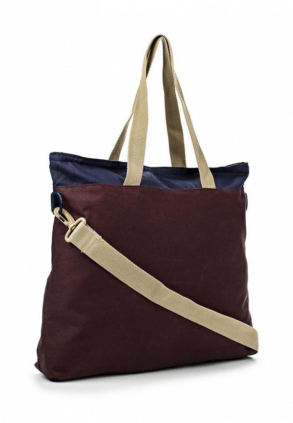 Спортивная сумка Adidas Originals (Адидас Ориджиналс) AB3738: изображение 3
